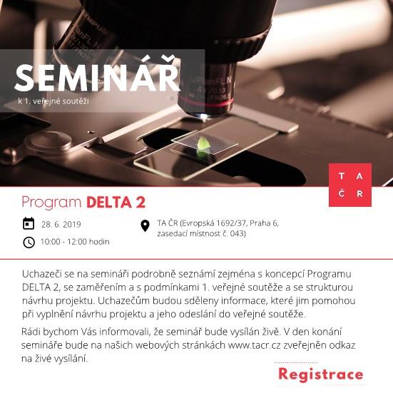190611 pozvanka seminar delta2 1vs