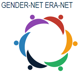 gender-net era-net