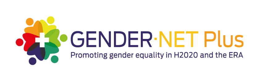 gender-net plus