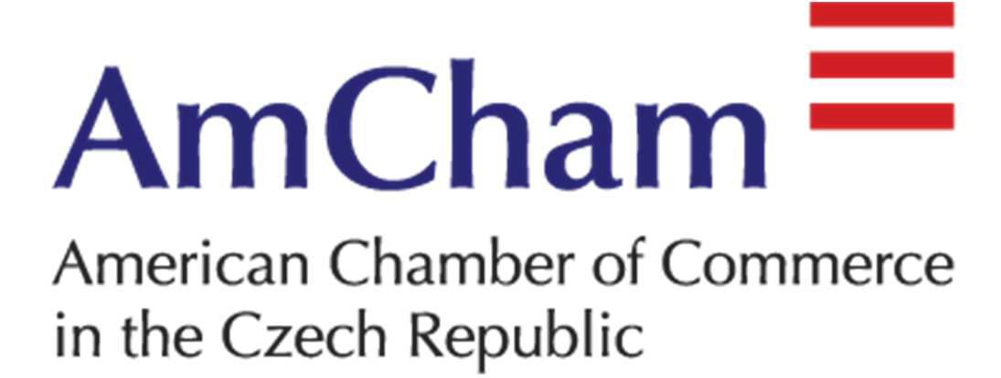 Americká obchodní komora v ČR