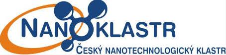 Český nanotechnologický klastr