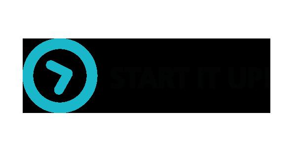 START IT UP! nadační fond