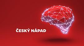 Český nápad