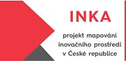 inka banner