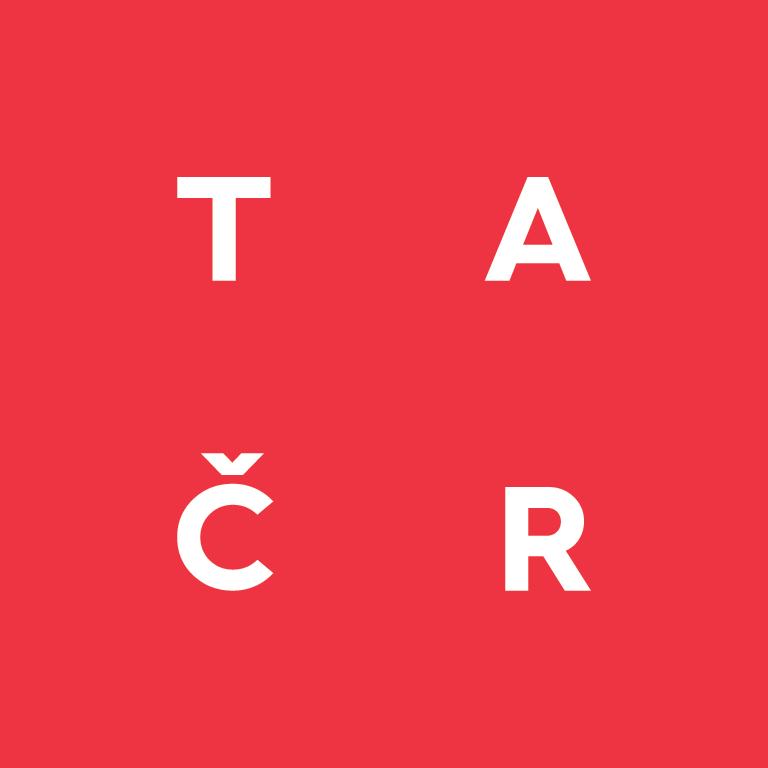 https://www.tacr.cz/logotypy/logo_TACR_zakl_inv.png