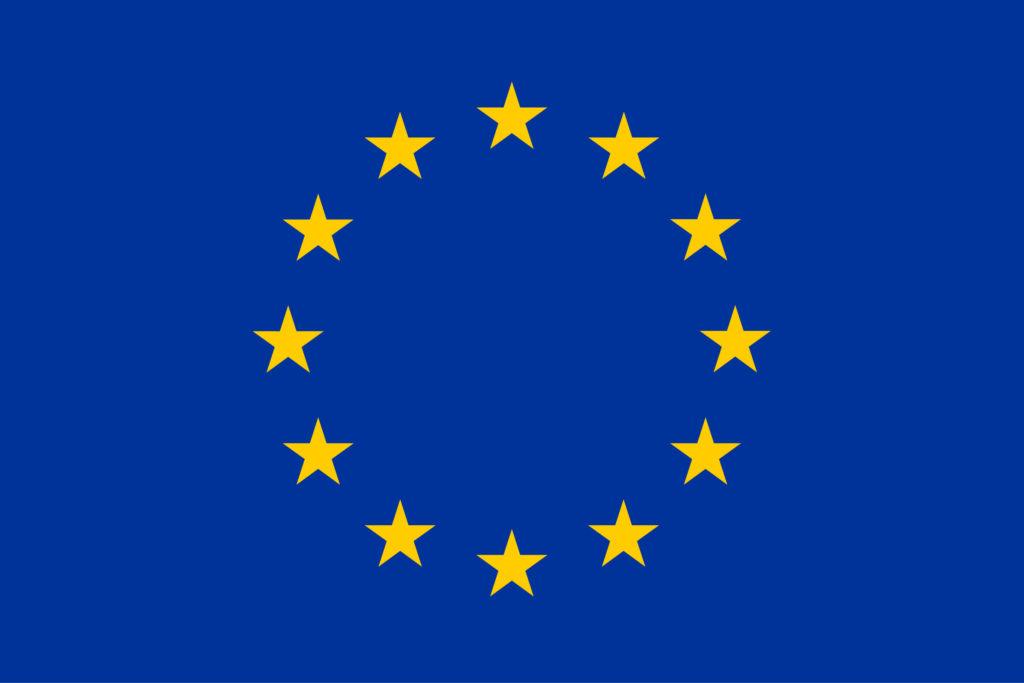 Tento obrázek nemá vyplněný atribut alt; název souboru je EU_logo_flag_yellow_high-1024x683.jpg.
